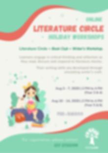 202008 Lit Circle Workshops.png