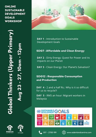 #6 SDG Workshop (Junior).png