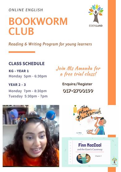 202010 Bookworm Club Flyer.png