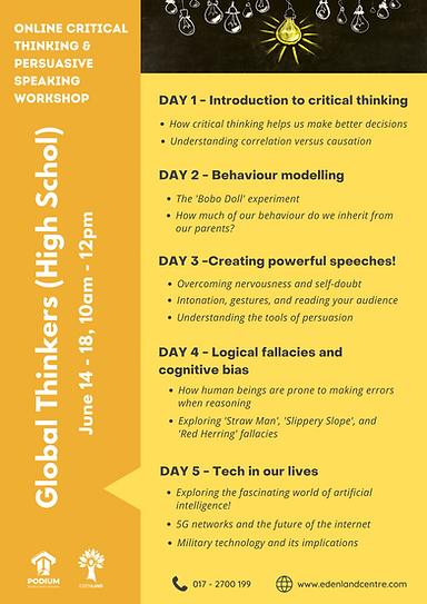 Podium Workshops#3.png