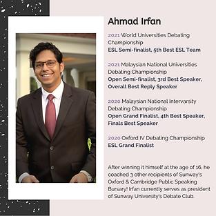 Podium Trainer's Profile (Irfan).png