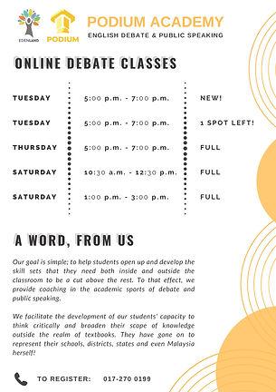202006 Debate Schedule.jpg