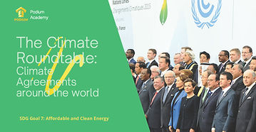 Climate Roundtable_Page_01.jpg