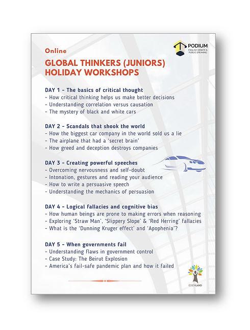 Global Thinkers (J).jpg