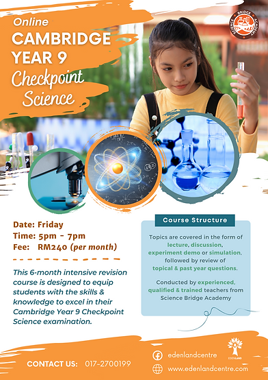 Year 9 Checkpoint Science.png