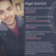 Podium Trainer's Profile (Nigel).png