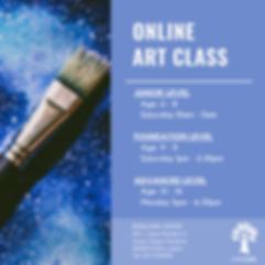 202004 Online Art.png