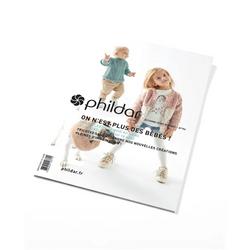 catalogue Pitchouns hiver