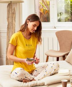Pyjama Dodo