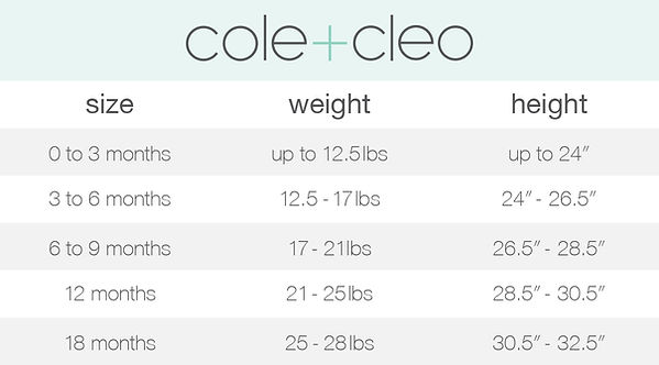 cole+cleo size chart.jpg
