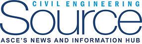 ASCE Source logo.jpg