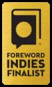 indies-Lo Res_finalist Seal-online.png