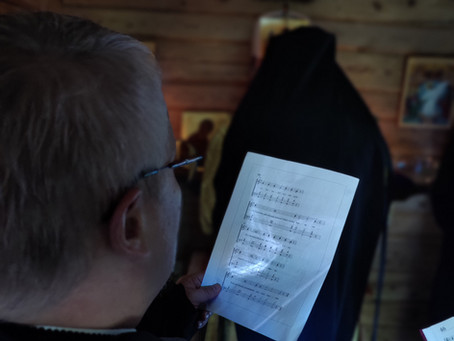 Avoinna Oulun seurakunnan II kanttorin toimi