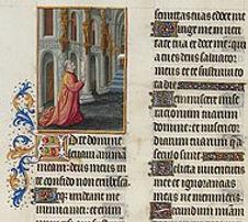 190px-Folio_91v_-_Psalm_XXIV.jpg