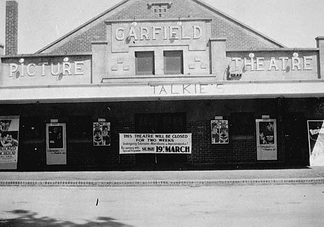 GPTc1930.jpg