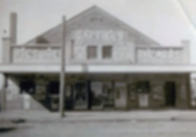 GPTc1925.jpg