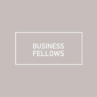 Business Fellows