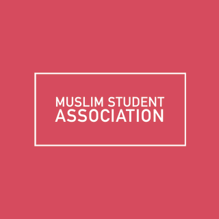 Muslim Student Assoc.