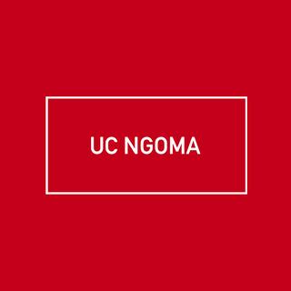 UC Ngoma