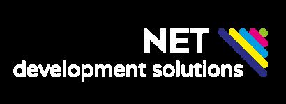 net-logo-final-10-1-e1557929637276.png