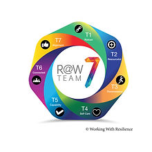 R@W Team Model with Copyright.jpg