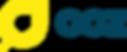 GGZ_Logo_color.png