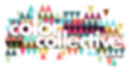 _Color Collective Logo S2 copy.jpg