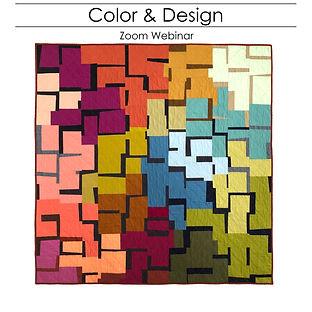 Color and Design Presentation.jpg