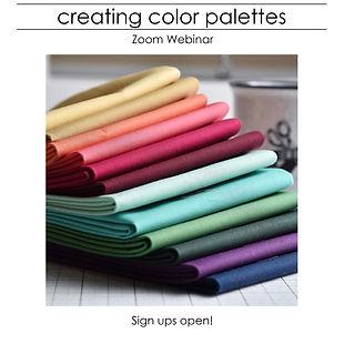 Creating Color Palettes Presentation.jpg