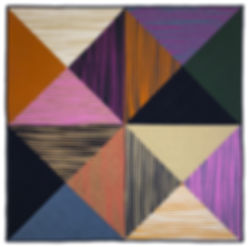 Faughnan_Tara_Strip Quilt_Full.jpg