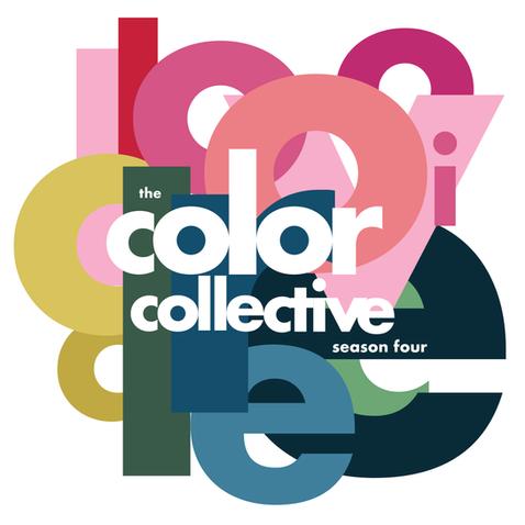 Color Collective Season 4