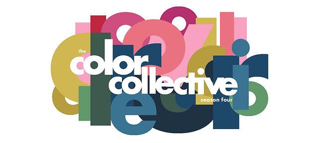 Horizontal Color Collective Logo-01.jpg