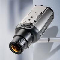 Seimans CCTV Camera