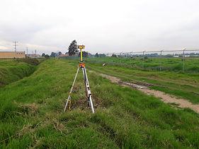 POS_GNSS.jpg