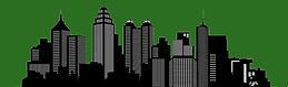 Atlanta Skyline 4.jpg
