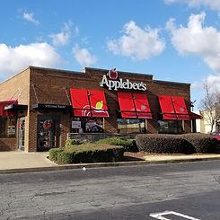Applebee's Square.jpg