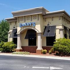 Zaxby's Square.jpg