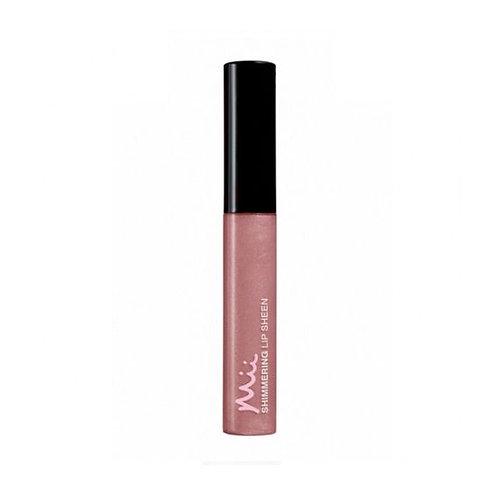 Shimmering Lip Sheen Lip Gloss - Flow