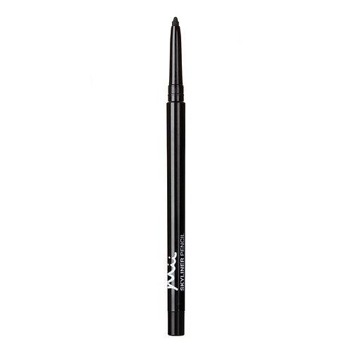 Skyliner Eye Pencil