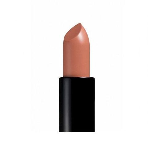 Moisturising Lip Lover Lipstick - Tease