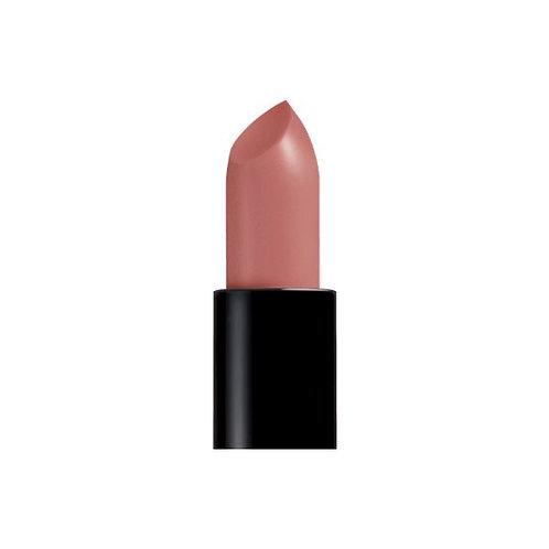 Passion Matte Lip Lover Lipstick - Naked