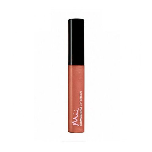 Shimmering Lip Sheen Lip Gloss - Tempt