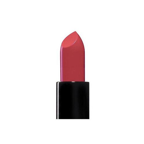 Moisturising Lip Lover Lipstick - Giggle