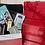 Thumbnail: Valentine's Pamper Box
