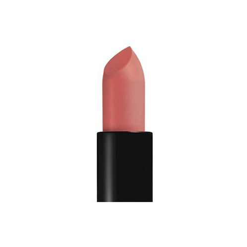 Passion Matte Lip Lover Lipstick - Bare