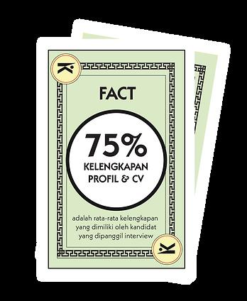 factcard-07.png