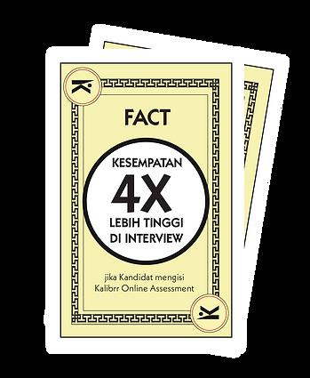 factcard-06.png