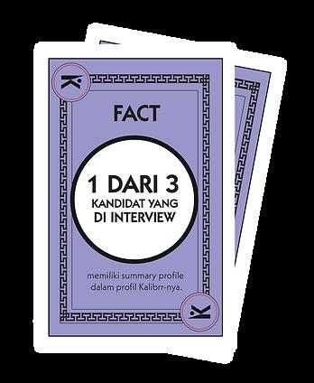 factcard-05.png