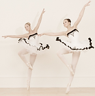 klassisches ballett bfy ballettfactory