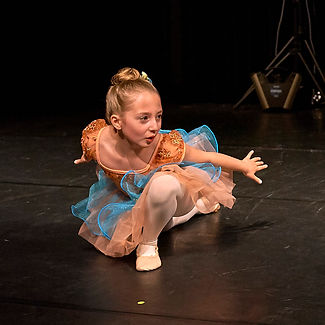 gala event bfy ballettfactory